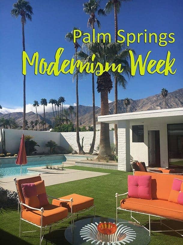 Palm Spring pinterest pic