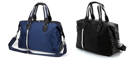 weekend bags for women