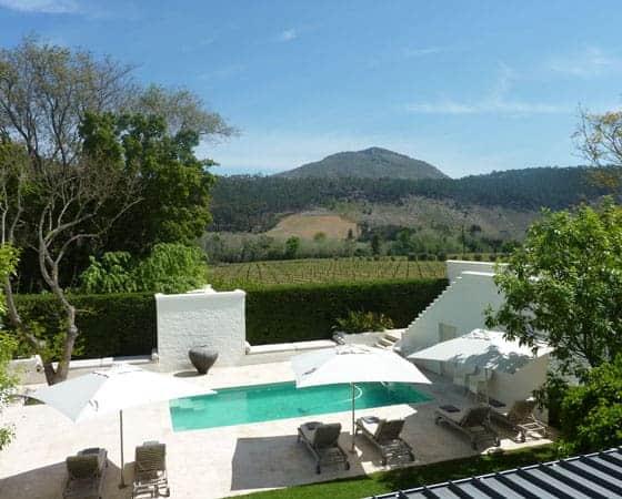 Grande Provence