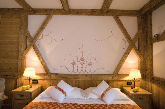 hotel-dolce-avita-bedroom
