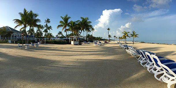 Islander Resort Guy Harvey Outpost