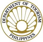 Philippines TPB