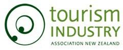 TIA logo