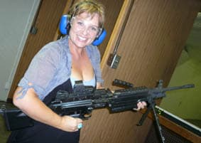 machine-gun-sally